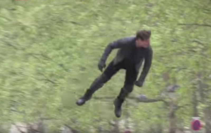 mission impossible6