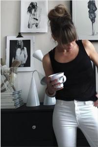 Du hittar mer inspiration från Maria Karlberg på studionayas.blogspot.se.