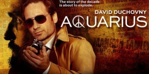 """Aquarius"". NBC."