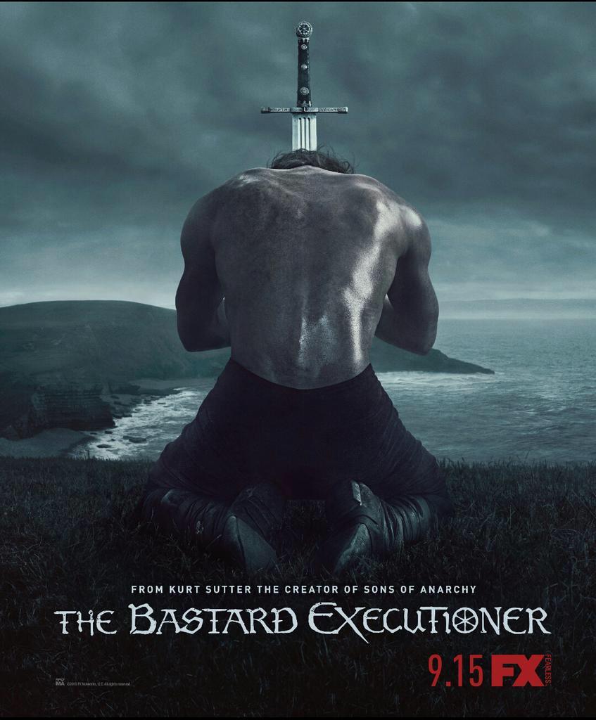 The-Bastard-Executioner-Poster-the-bastard-executioner-38841856-847-1024