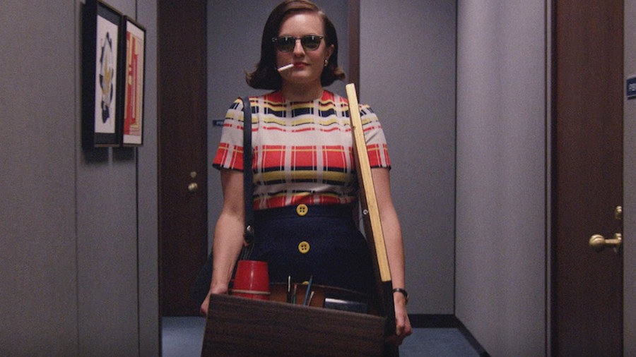 elisabeth-moss-peggy-olson-mad-men-season-7-amc