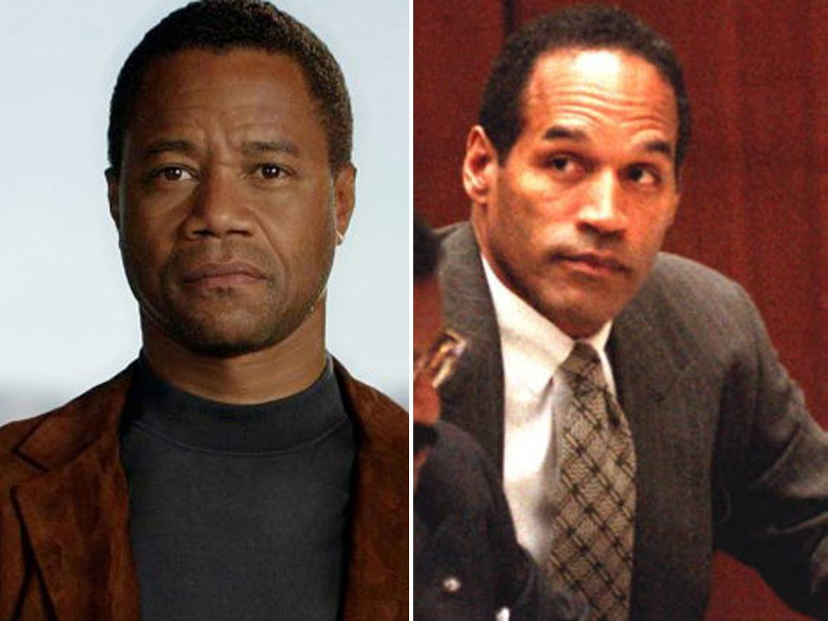 fx american crime story oj simpson getty