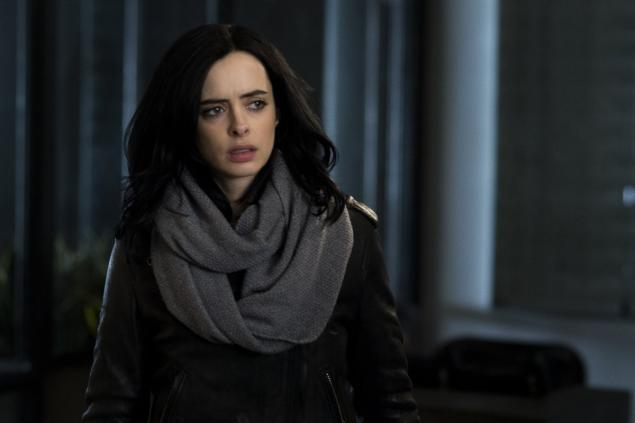 marvel-jessica-jones