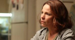 Lili Taylor spelar mamma till den utsatte pojken.
