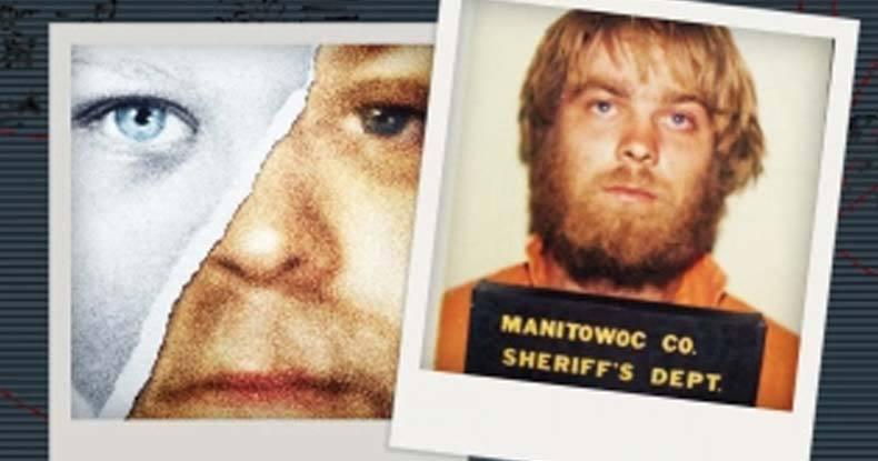 netflix-making-a-murderer-juror