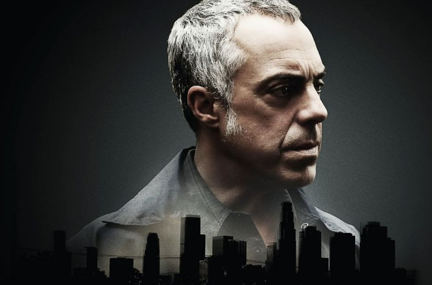 BoschAmazon-850x560