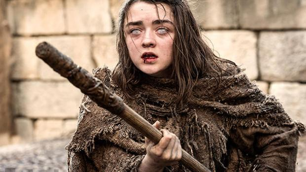 game-of-thrones-season-6-maisie-williams