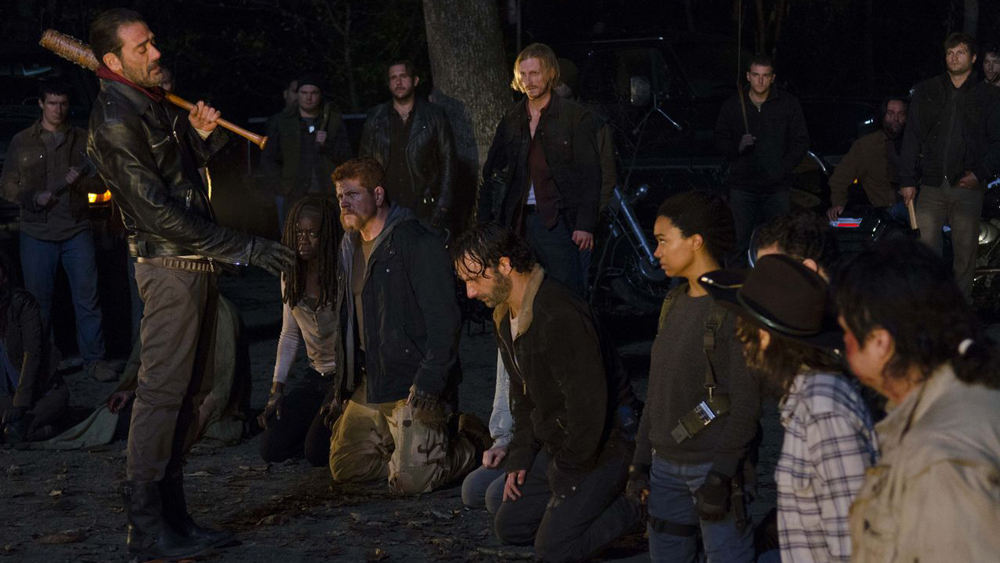 the-walking-dead-season-6-finale