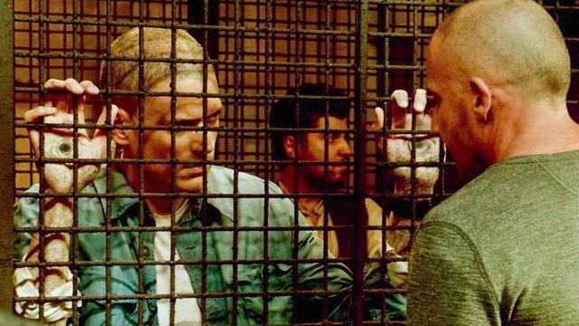 20160811-prison_break-001_789DDC79E7614346AA66CC114DADAC20