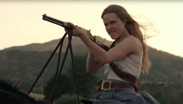 westworld-season-2-dolores-1009845
