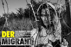 der_migrant_baksa