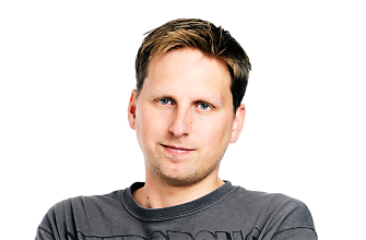 Joni Nykänen
