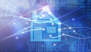 smart-homes-image