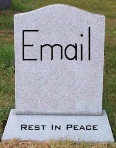 email-gravestone