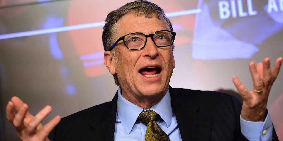 bill-gates-elon-musk-is-right-we-should-all-be-scared-of-artificial-intelligence-wiping-out-humanity