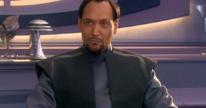 jimmy-smits-star-wars-rogue-one.jpg