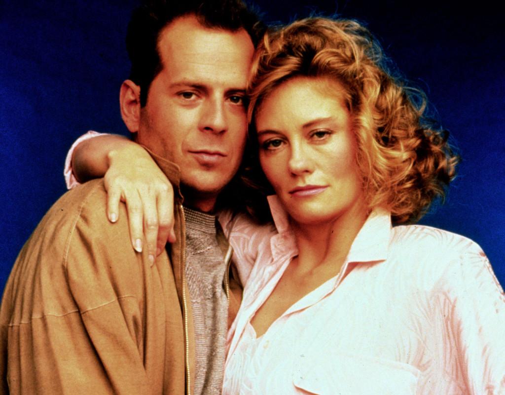 Par i brott (1985)