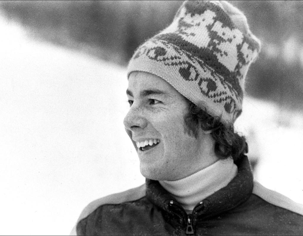 Ingemar Stenmark, (1956), alpint. Två OS-guld 1980, tre VM-guld. Tre totalsegrar i världscupen, 86 delsegrar i världscupen. Bragdguldet 1975 och 1978.