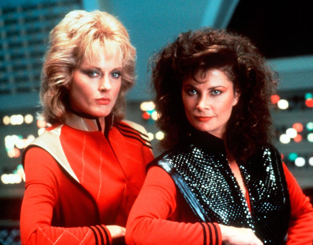 Filmen V (1984)