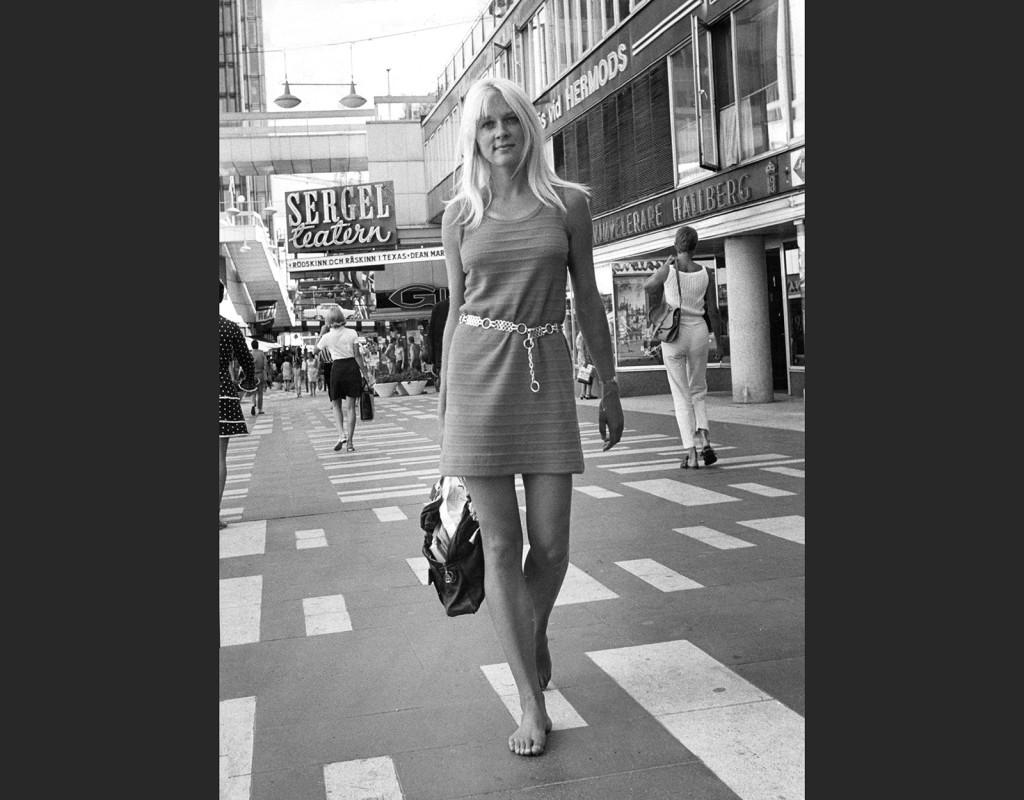 långt hår otrohet kostym i Stockholm