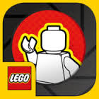 LEGO® Movie Maker