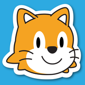 app_scratch_jr