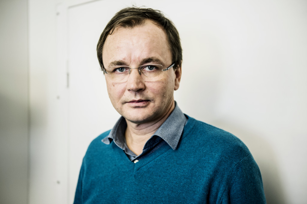 mordet pŒ  olof palme. sonen mŒrten palme, ekonom sverige professor i nationalekonomi vid stockholms universitet, berŠttar om mordet