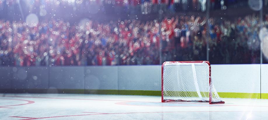 erbjudande-bild-hockey-shl