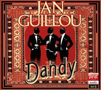dandy(ljud)