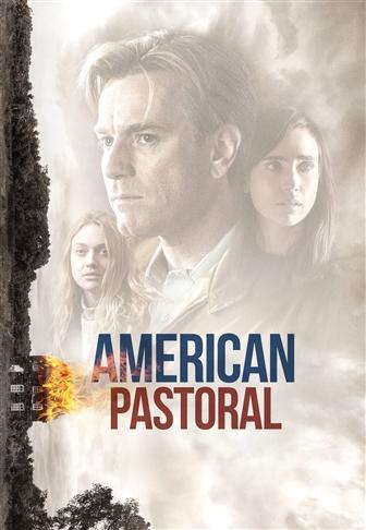sf american pastoral