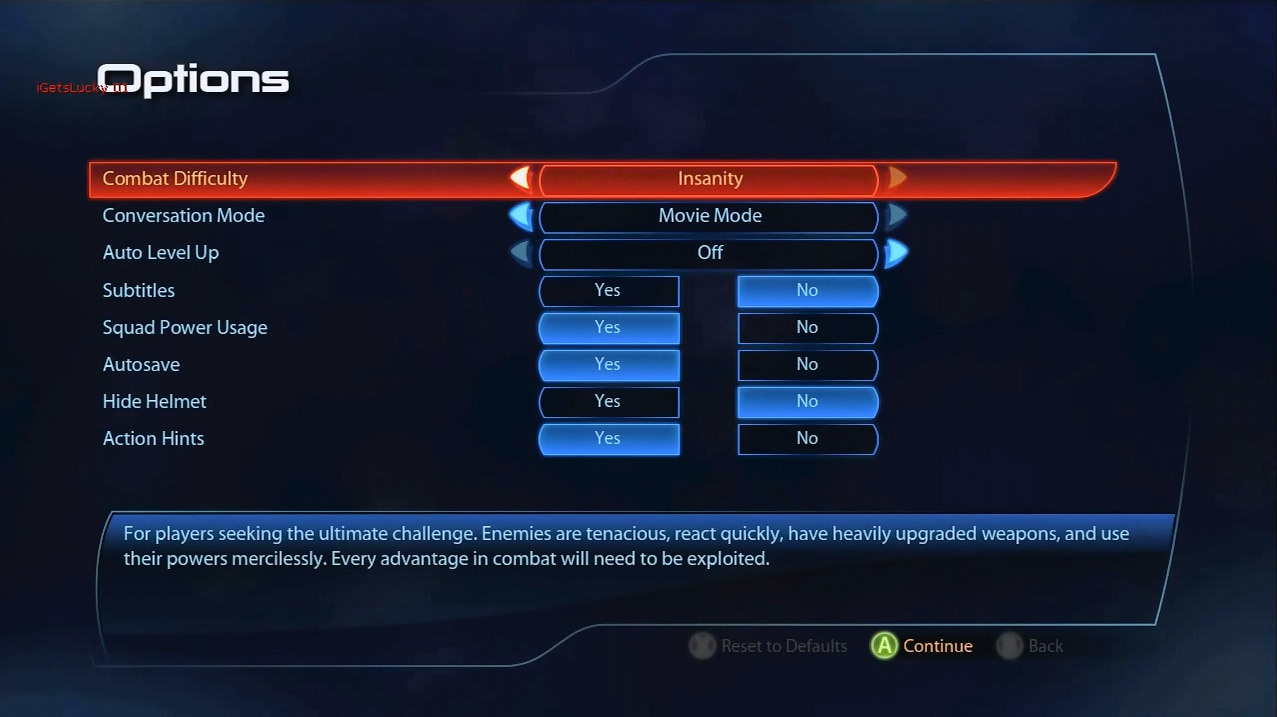 me3_options_menu