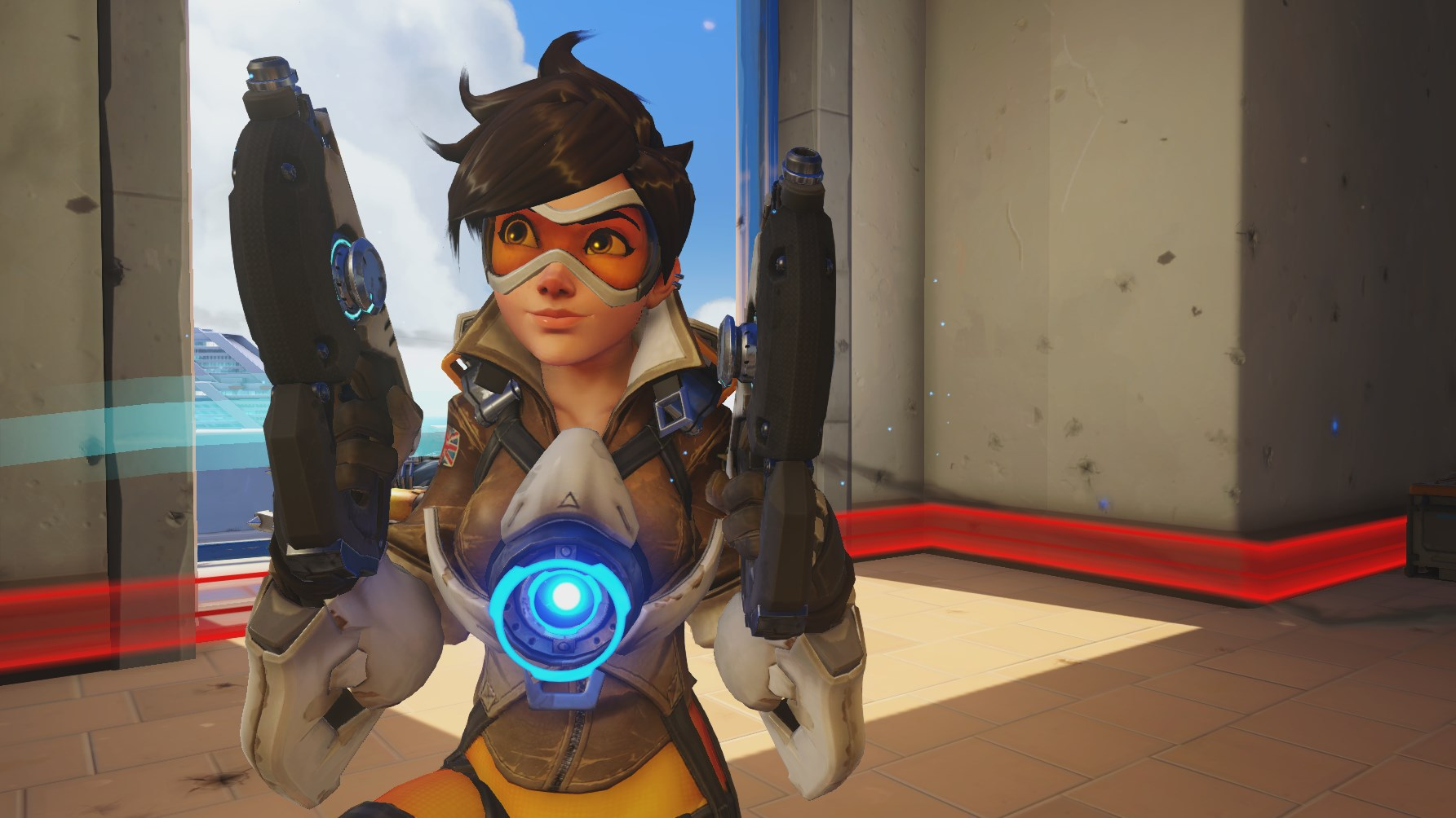 XboxOne_3P_PAX16_TRACER_png_jpgcopy