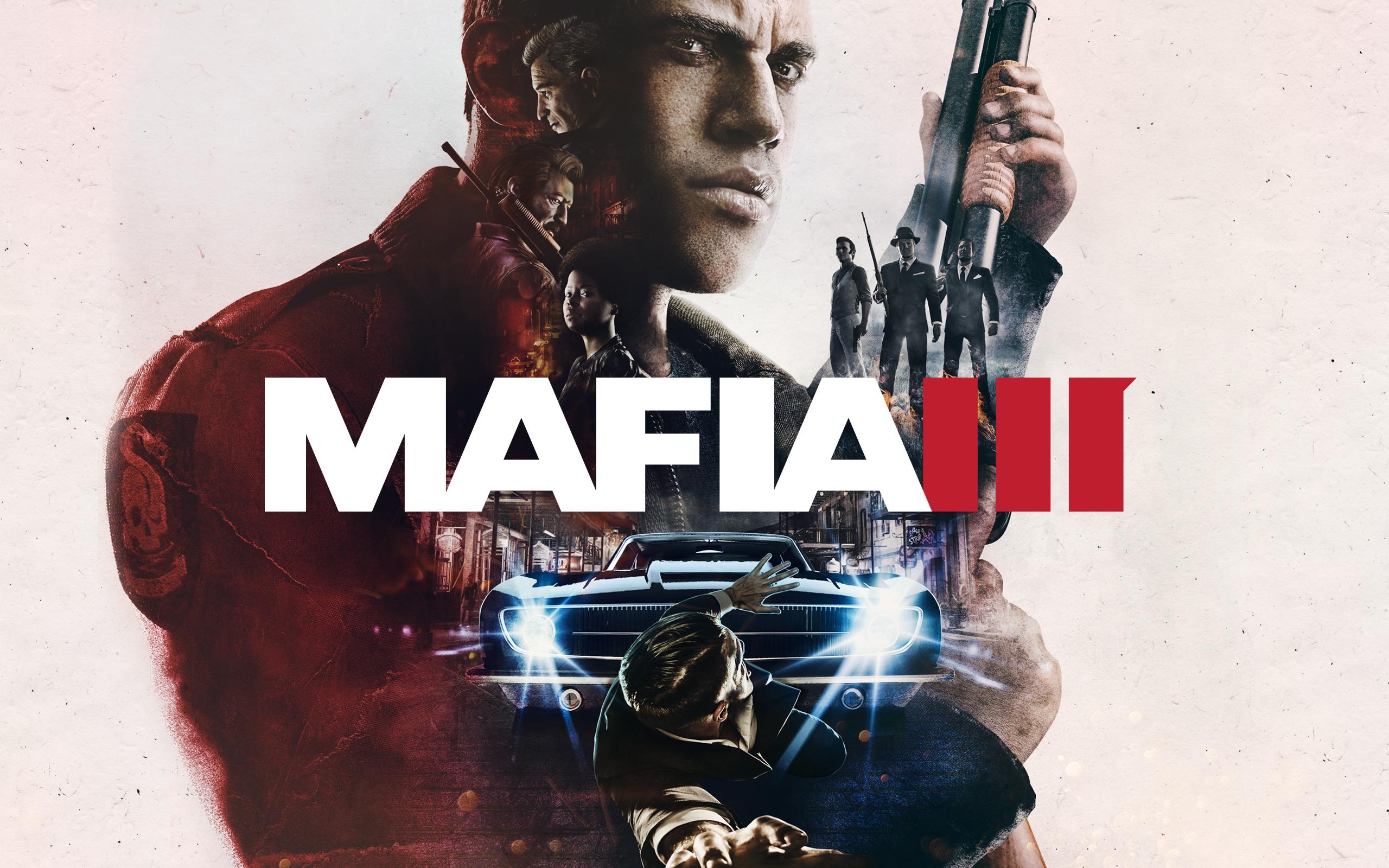 mafia03