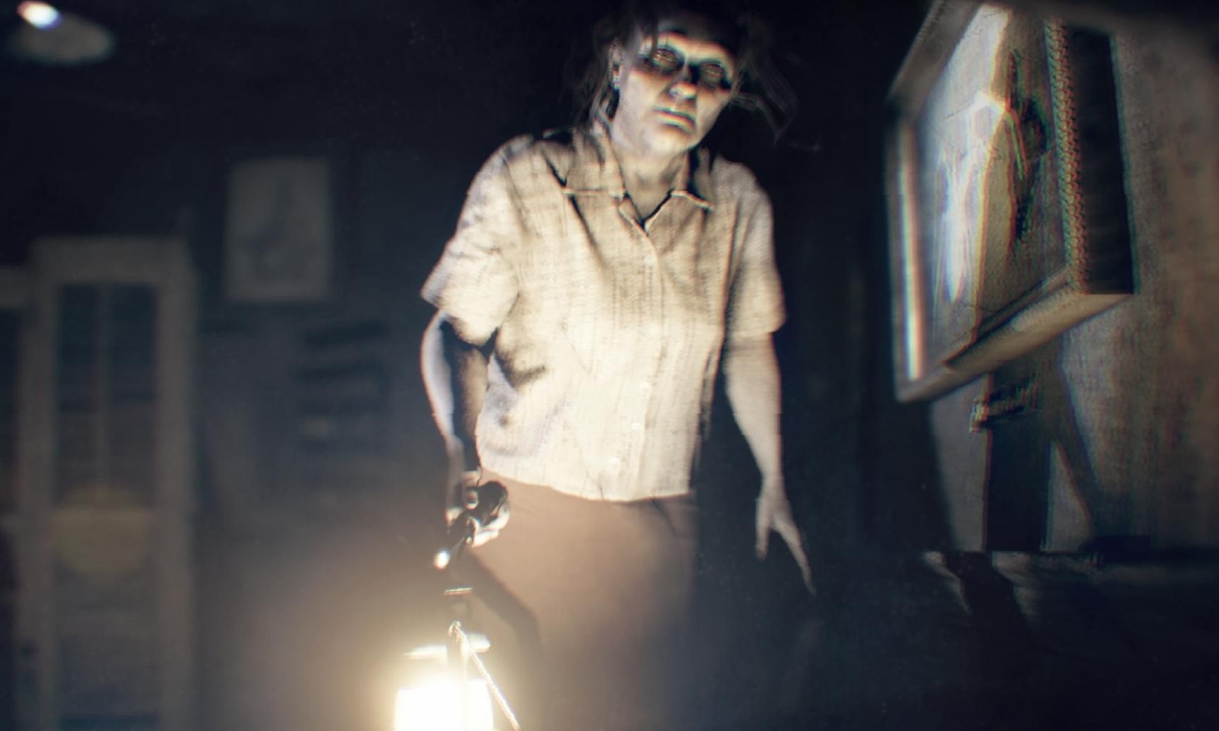 residentevil7_1