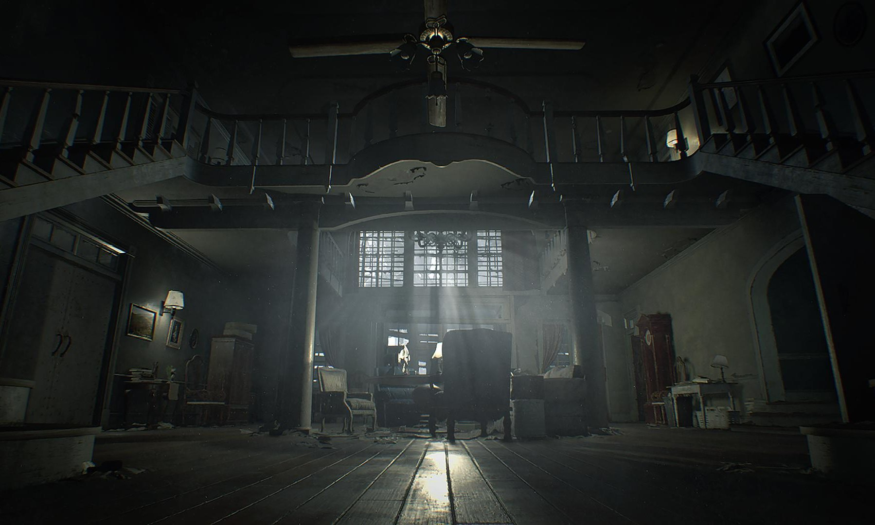 residentevil7_2
