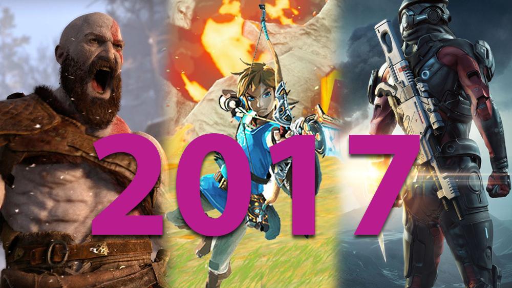 spel2017