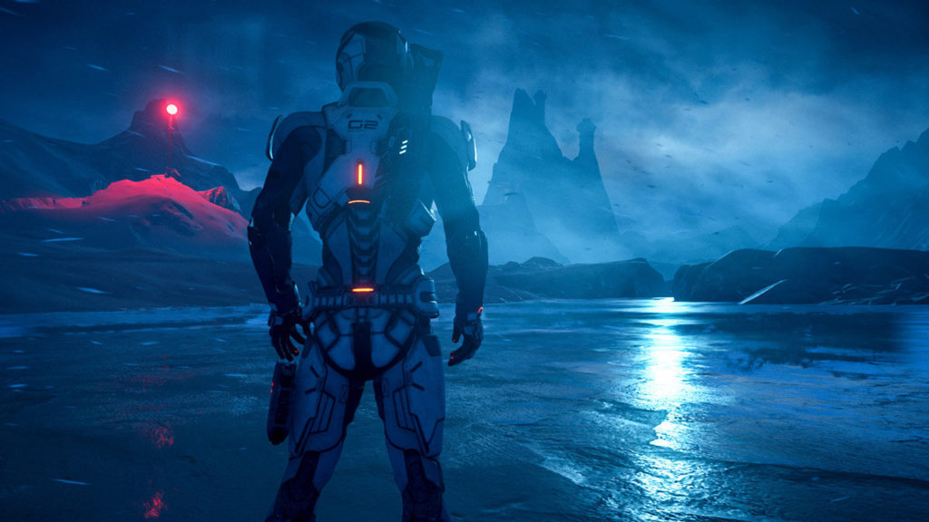 mass-effect-andromeda-screen-04-ps4-us-18oct16