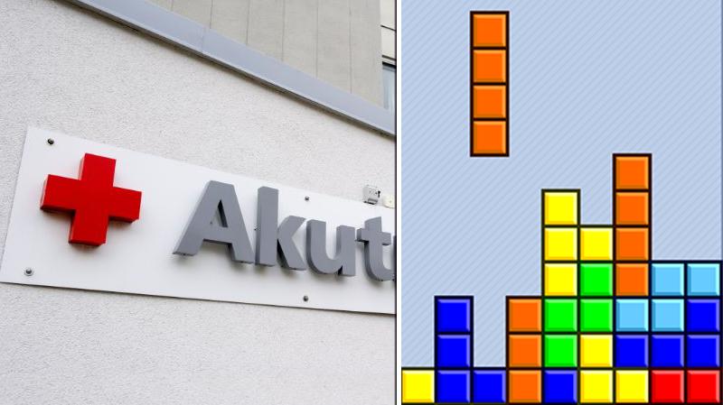 akuten_tetris