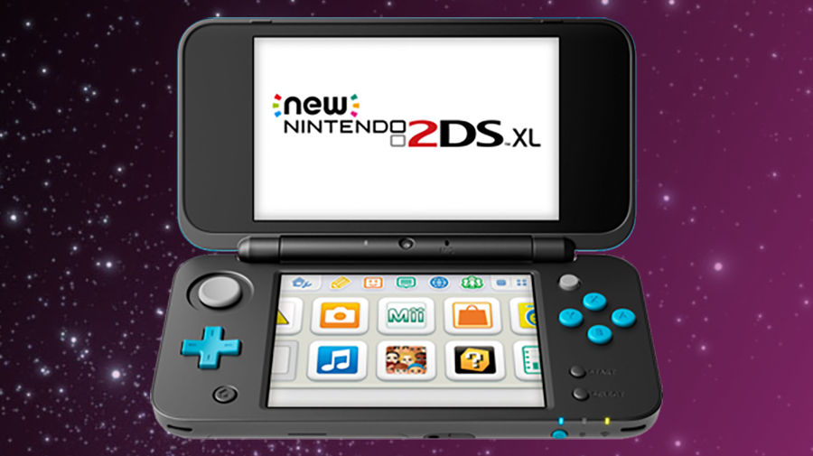 2ds_new