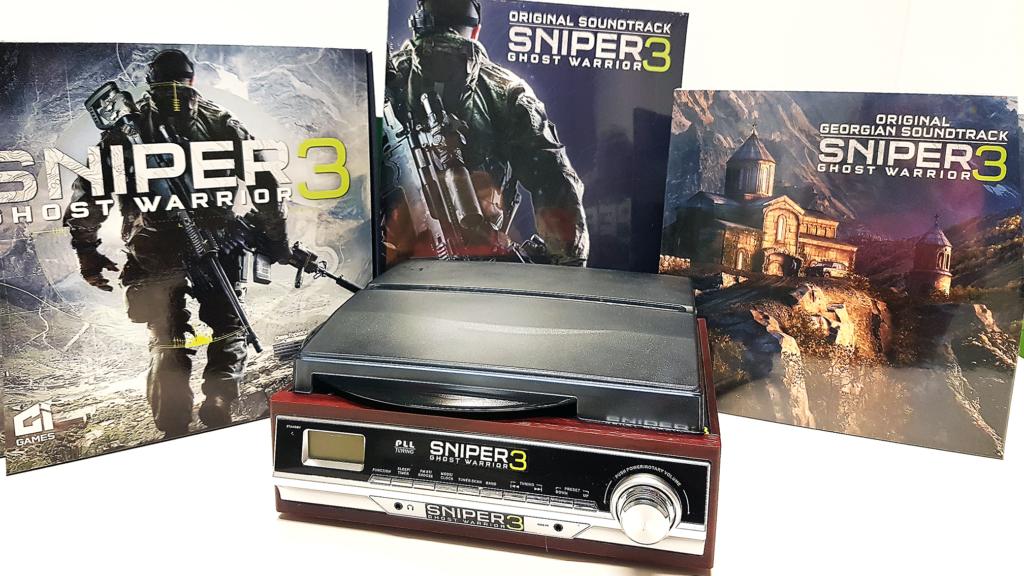 sniperghost01