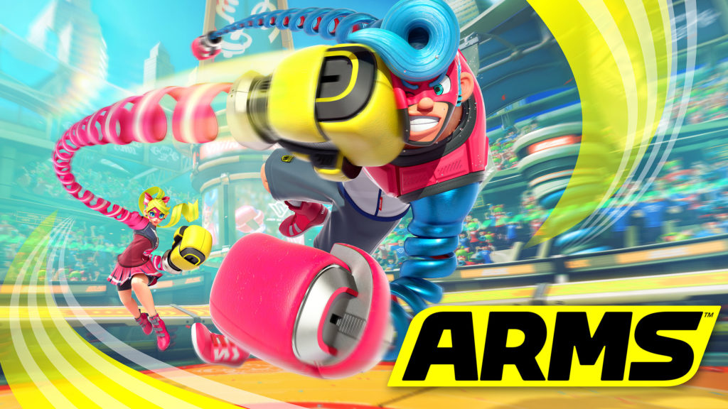 arms_1