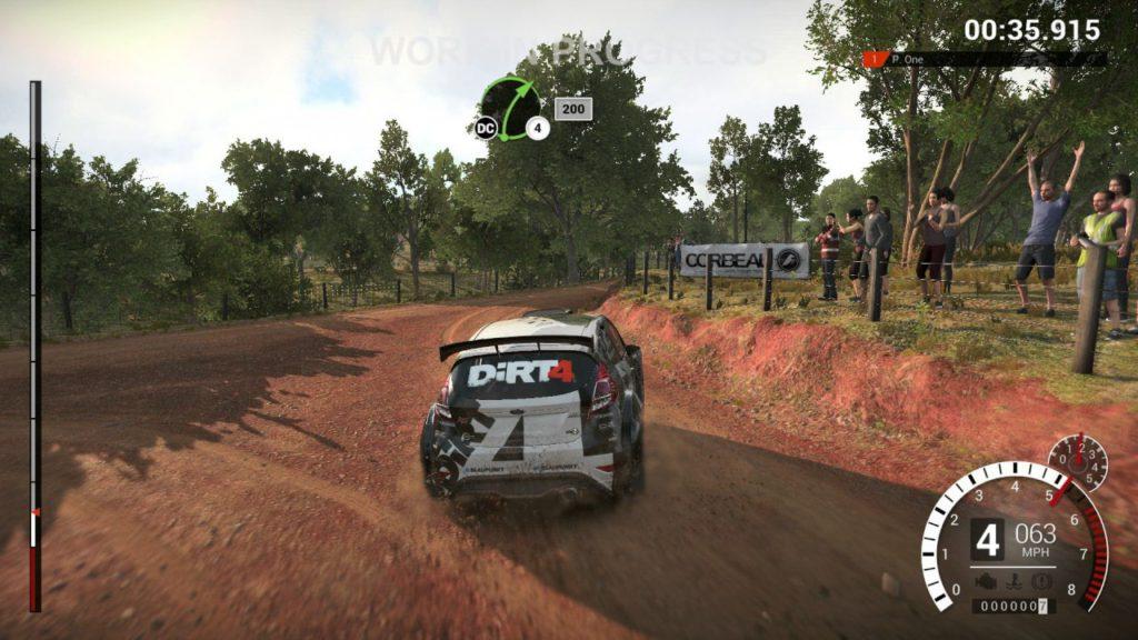 dirt4_2