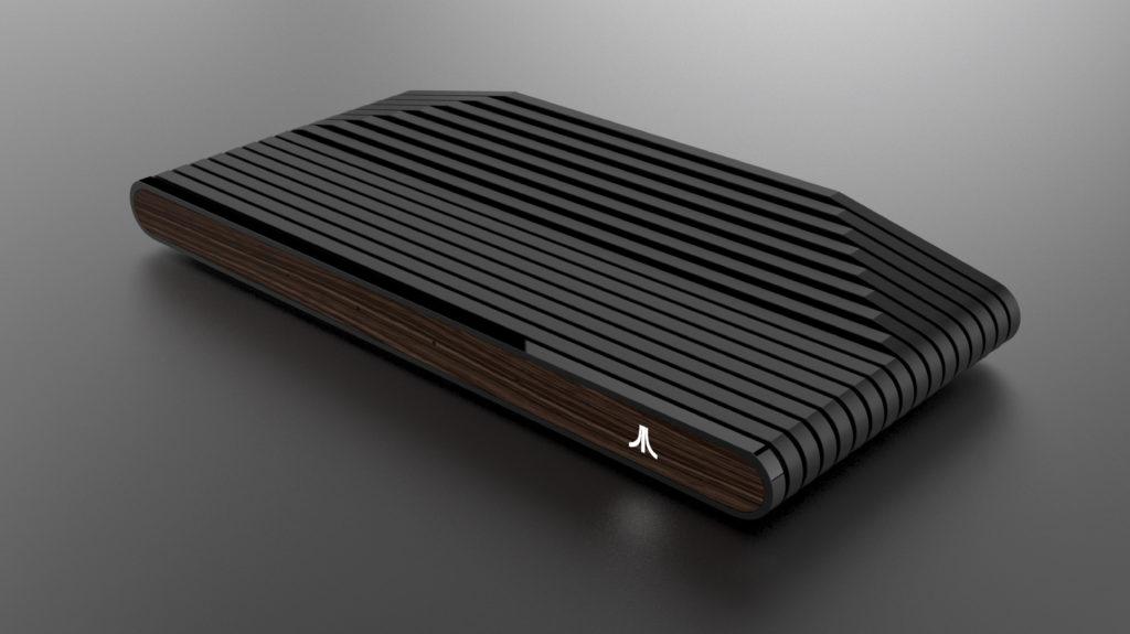 ataribox02