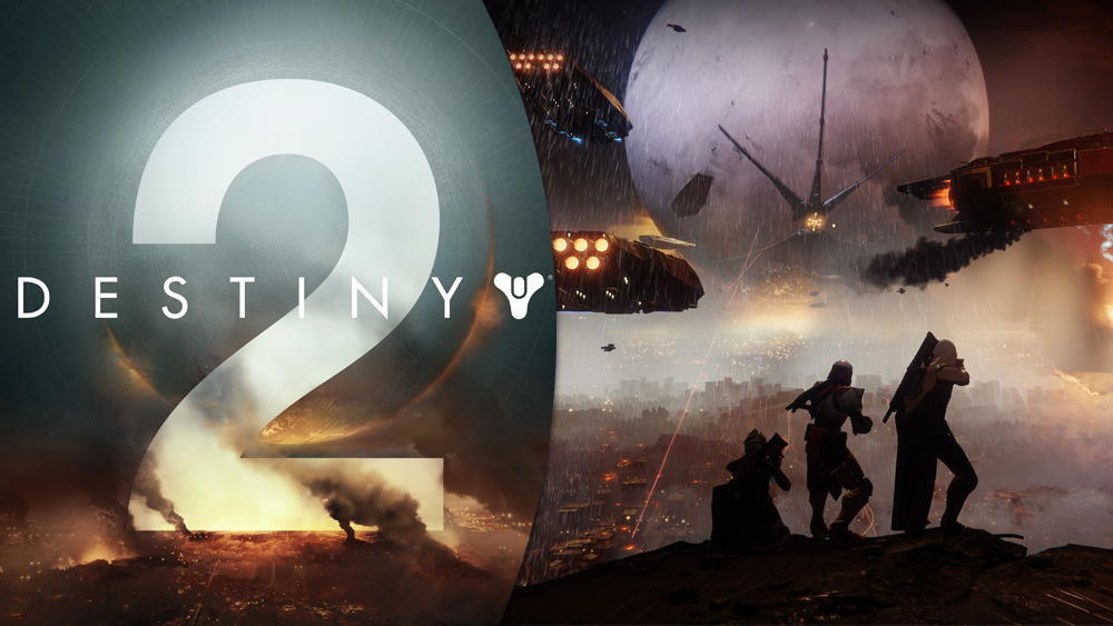 destiny2beta