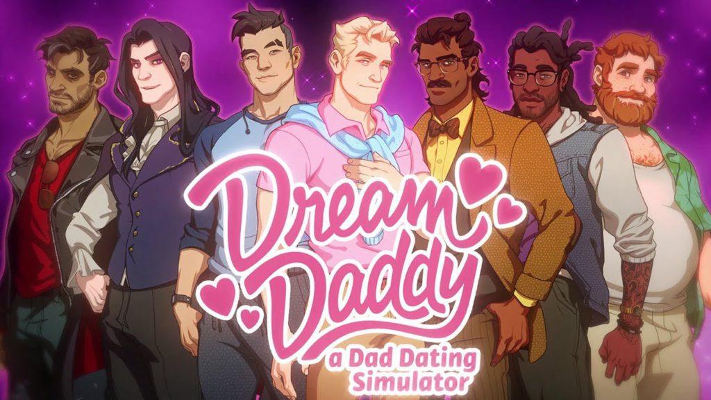 dreamdaddy5