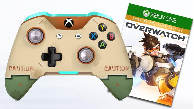 overwatchxbox