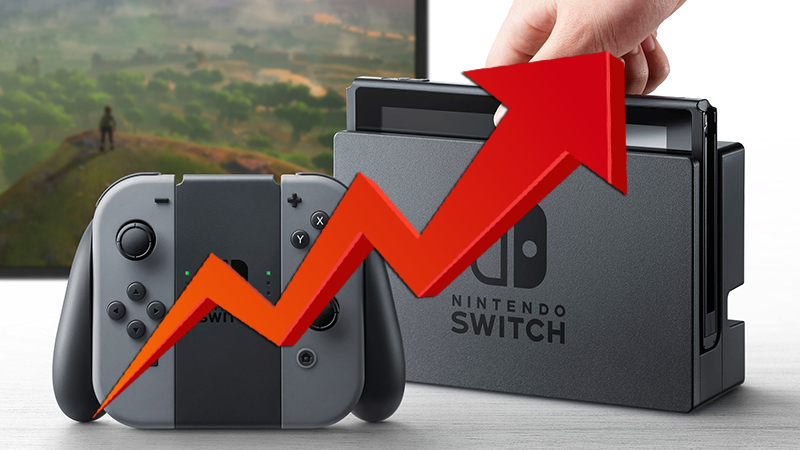 switchsales