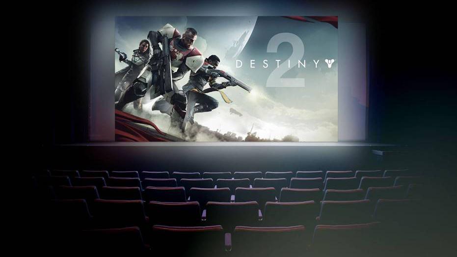 destiny2tavling