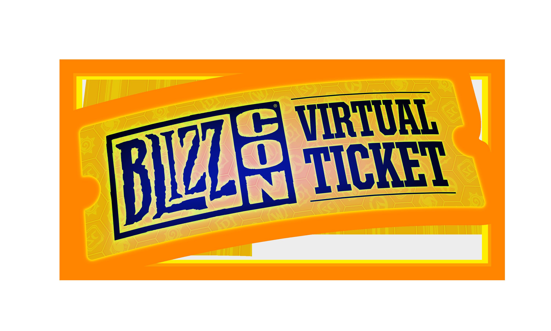 BlizzCon2017_Virtual_Ticket_logo