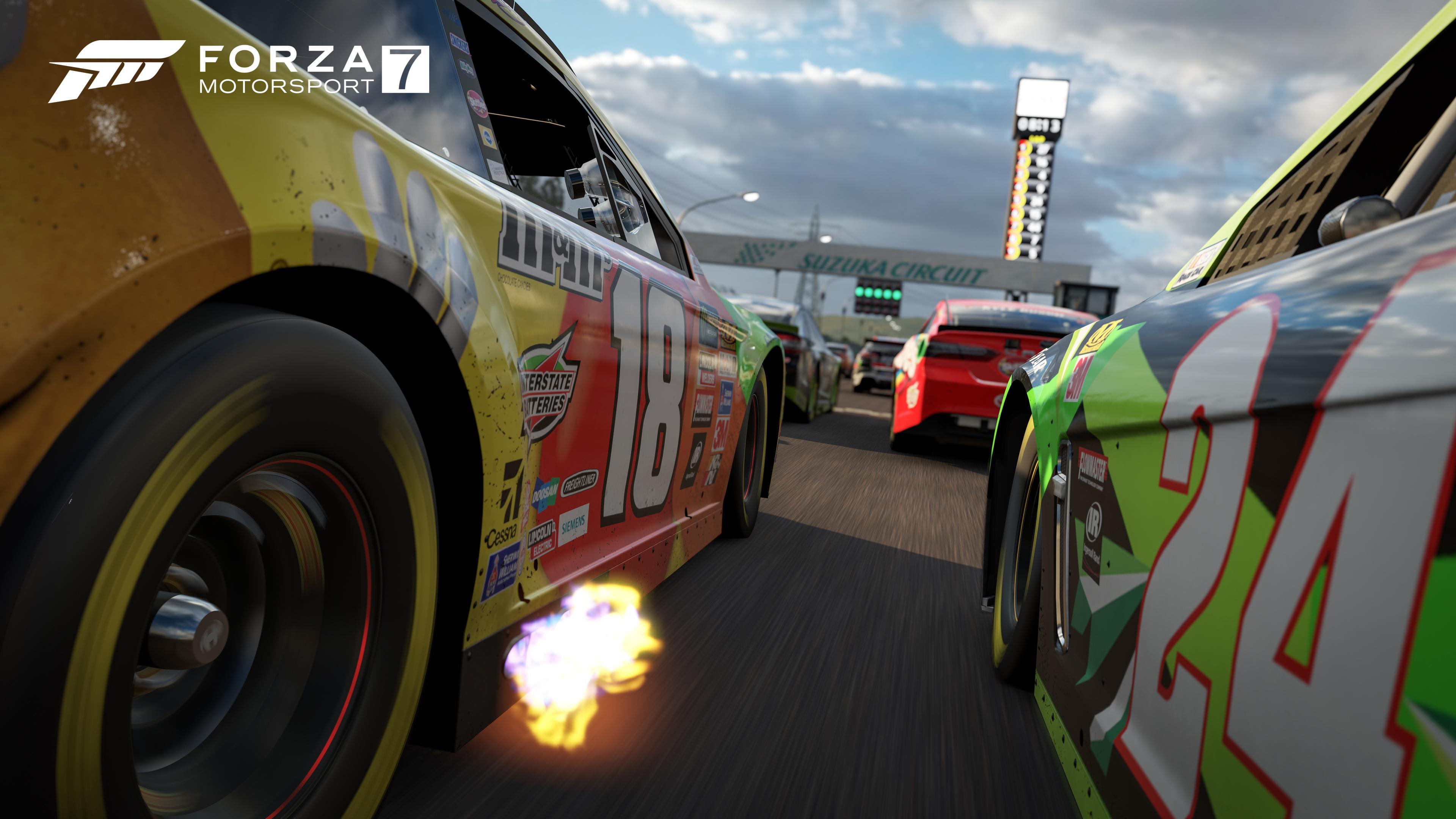 ForzaMotorsport7_PreviewScreenshot_NeckAndNeck_WM_3840x2160